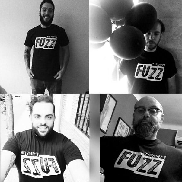 Amigos fuzz_1