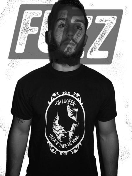 Amigos fuzz_4