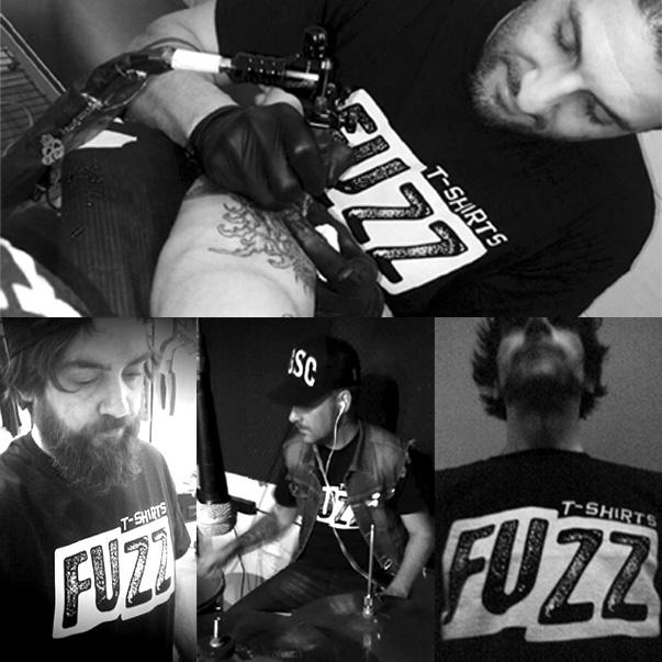 Amigos fuzz_13